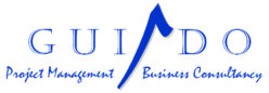 Guiado | Project Management & Business Consultancy
